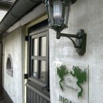 Puitenburgh-Groepsaccomodatie-Entree-buiten