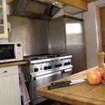 Puitenburgh-Groepsaccomodatie-keuken