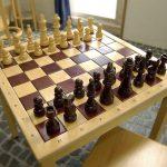 Puitenburgh-Groepsaccomodatie-schaaktafel