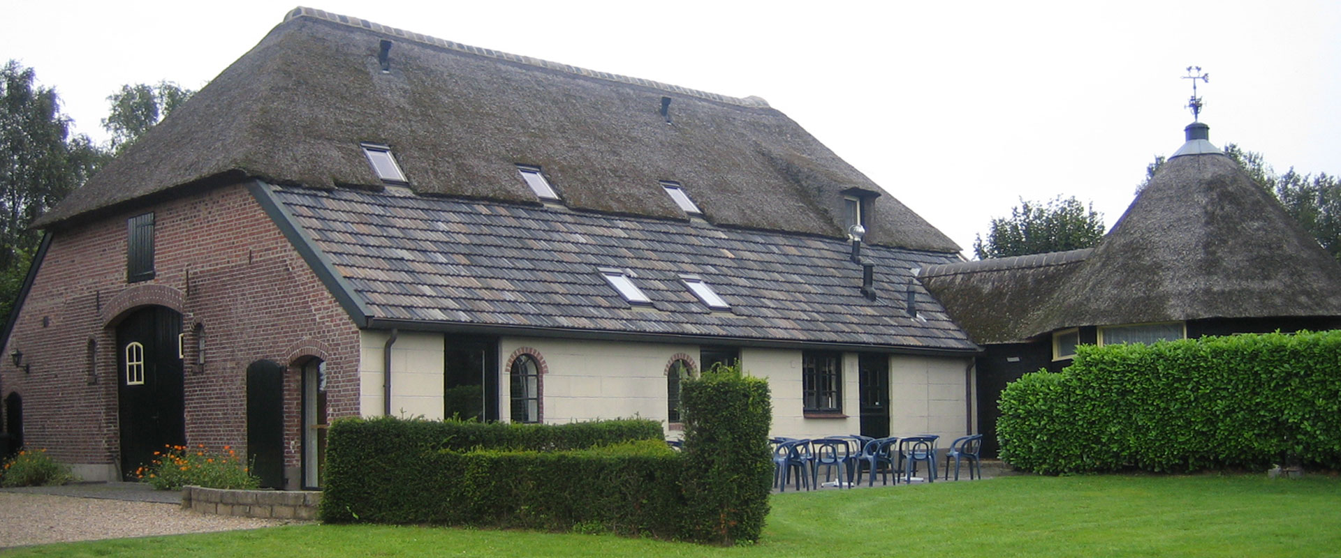 Puitenburgh-header-groot